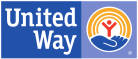 138px-United_Way_Logo