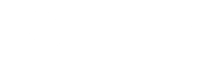 Boys and Girls Clubs of Santa Cruz County