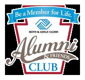 Boys & Girls Club Alumni & Friends