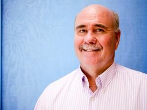 Bob Langseth