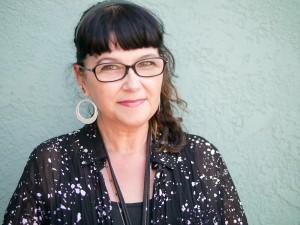 Christina Justus