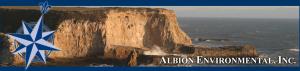 Albion Environmental, Inc