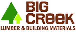 Big Creek Lumber