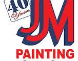 JJM Painting
