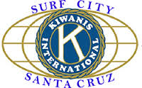 Kiwanis Club Surf City