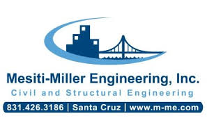Mesiti-Miller Engineering, Inc.