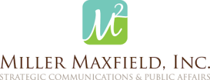 Miller Maxfield, Inc