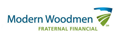 Modern Woodman Fraternal Financial