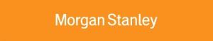 Morgan Stanley Foundation