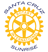 Rotary Club of Santa Cruz Sunrise