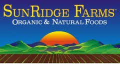 Falcon Trading Co and SunRidge Farms