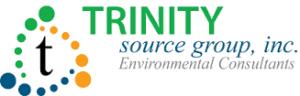 Trinity Source Group Inc
