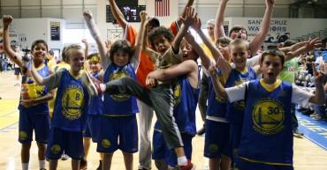 2014 BB Championship - Knicks