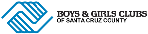 Boys & Girls Clubs of Santa Cruz County