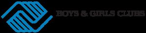 Boys & Girls Clubs of Santa Cruz County