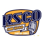KSCO sq copy
