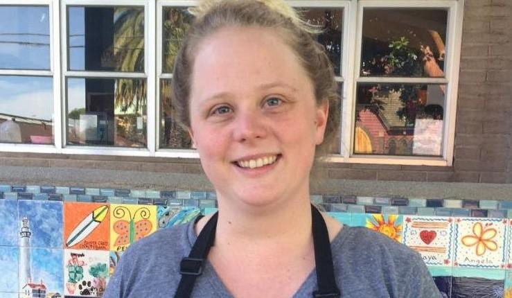Katee Freeman