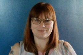 Melissa Herzog, Tech Director