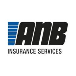 ANB_Website