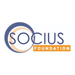 Socius_Website